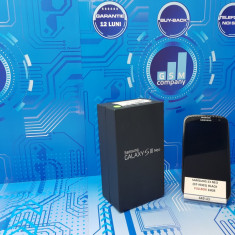 Samsung Galaxy S3 Neo I9301I Black FACTURA+GARANTIE Necodat Fullbox - Telefon mobil Samsung Galaxy S3, Negru, 16GB, Neblocat, Quad core, 2 GB