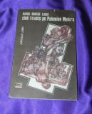 Mario Vargas Llosa - Cine l-a ucs pe Palomino Molero (f0801