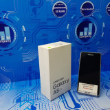 Samsung Galaxy A5 2016 A510F Gold FACTURA+GARANTIE Impecabil Fullbox