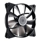 Ventilator pentru carcasa Cooler Master MasterFan Pro 140 AF, Cooler Master