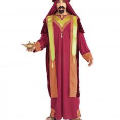 MAN20 Costum tematic sultan, Marime: Marime universala