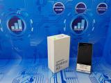 Samsung Galaxy A3 2016 A310F Gold FACTURA+GARANTIE Impecabil Fullbox, Neblocat, 1.5 GB, Single SIM