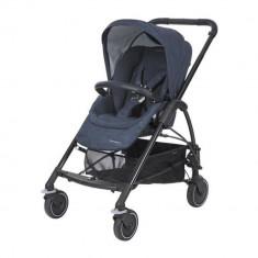 Carucior Mya Nomad Blue Bebe Confort - Carucior copii Sport