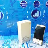 Samsung Galaxy S6 Edge G925F Gold FACTURA+GARANTIE Impecabil Fullbox