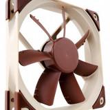 Ventilator Noctua NF-S12A ULN 3 Pini