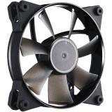 Ventilator pentru carcasa Cooler Master MasterFan Pro 120 AF, Cooler Master