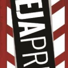 Spray intarziere EjaPrevent - Stimulente sexuale