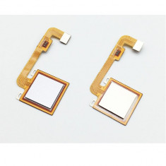 Flex Buton Home  Xiaomi Redmi NOTE 4X GOLD