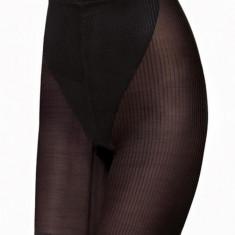 TPH701-1 Jupa semitransparenta cu chilot atasat Pure Sensation Skirt - Chiloti dama Triumph, Marime: XS