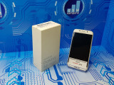 Samsung Galaxy S6 Edge G925F White FACTURA+GARANTIE Impecabil Fullbox, 32GB, Alb, Neblocat