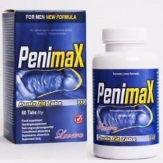 PENIMAX PASTILE