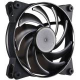 Ventilator pentru carcasa Cooler Master MasterFan Pro 120 AB, Cooler Master