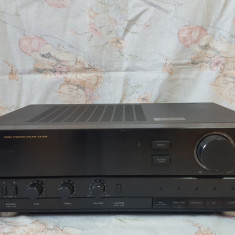 Amplificator AIWA-best sound - Amplificator audio