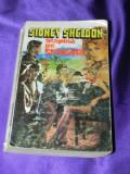 Sidney Sheldon - Stapana pe situatie (f0808