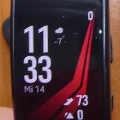 Ceas Samsung Gear Fit2, nou - SmartWatch Samsung Galaxy Gear