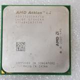 Procesor AM2 AMD Athlon 64 3500+ - ADA3500IAA4CW  - poze reale, 2