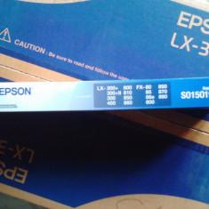 Cartus Epson Ribbon Negru- C13S015019 - Imprimanta matriciala