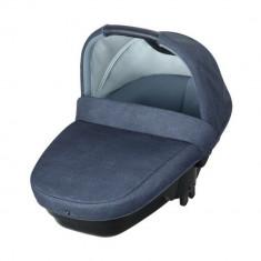 Landou Amber Nomad Blue Bebe Confort - Carucior copii 2 in 1