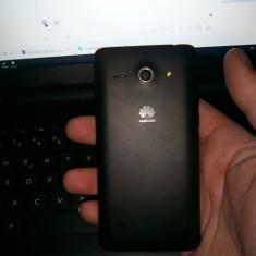 Vand 2 telefoane Huawei y530-u00 piese sau complete - Telefon Huawei, Negru, Neblocat