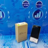 Samsung Galaxy S5 Mini G800F Gold FACTURA+GARANTIE Impecabil Fullbox