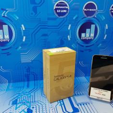 Samsung Galaxy S5 G900F Gold - Telefon mobil Samsung Galaxy S5, Auriu, 16GB, Neblocat, Single SIM