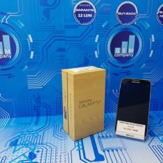 Samsung Galaxy S4 Silver Shine I9500 FACTURA+GARANTIE Impecabil - Telefon mobil Samsung Galaxy S4, Gri, 16GB, Neblocat, Single SIM