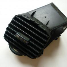 Grila ornament aer aeraj ventilare dezaburire clapeta bord stanga Peugeot 607 !, 607 (9D, 9U) - [2000 - ]