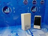 Samsung Galaxy A5 2017 A520F Blue Mist FACTURA+GARANTIE Fullbox, Bleu, Neblocat, Single SIM