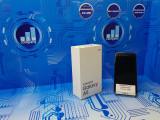 Samsung Galaxy A5 2017 A520F Black FACTURA+GARANTIE Impecabil Fullbox, Negru, Neblocat, Single SIM