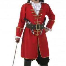 MAN3 Costum Tematic Muschetar, Marime: M