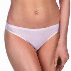 TPH811-2 Chilot tanga fara cusaturi Just Body Make-Up String - Chiloti dama Triumph, Marime: XL