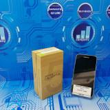 Samsung Galaxy S5 G900F Blue FACTURA+GARANTIE IMPECABIL Fullbox