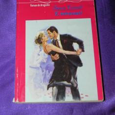 Susan Connell - E minunat! (f0815 - Roman dragoste
