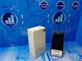 Samsung Galaxy S6 Edge G925F Black FACTURA+GARANTIE Impecabil Fullbox, 32GB, Negru, Neblocat