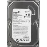 Hard Disk NOU 3.5 500GB SEAGATE ST3500312CS Zero ore de functionare, 300-499 GB, 5900, SATA2