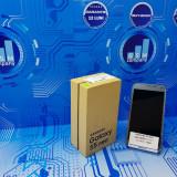 Samsung Galaxy S5 Neo Silver G903F Impecabil FACTURA+GARANTIE Fullbox