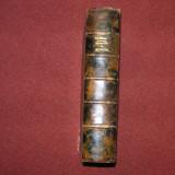 Simion Florea Marian - Sarbatorile la romani - 1898-1901 ed.1 (3vol. coligate )