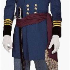 MAN6 Costum tematic armata barbati, Marime: L