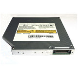 Unitate optica DVD-RW cd writer extensa 5630ez 5230 5230e travelmate 5720