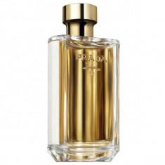 La Femme Prada Eau De Perfume Spray 100ml - Parfum femeie