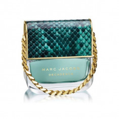 Marc Jacobs Divine Decadence Eau De Perfume Spray 30ml - Parfum femeie