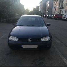 Volkswagen Golf 4 1.6 benzina, An Fabricatie: 2001, 276000 km, 1600 cmc