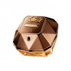 Paco Rabanne Lady Million Privé Eau De Perfume Spray 30ml - Parfum femeie