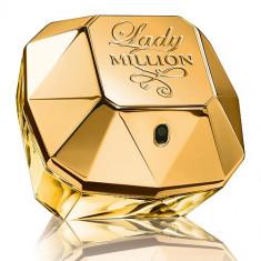 Paco Rabanne Lady Million Eau De Perfume Spray 80ml - Parfum femeie