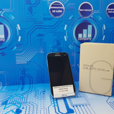 Samsung Galaxy Grand Neo Plus Duos I9060I Black FACTURA+GARANTIE - Telefon Samsung, Negru, Neblocat