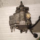 Pompa injectie 0460404969 vw passat 1,9 tdi,tip afn 110cai, Volkswagen, Bosch