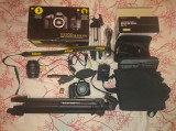 Kit Nikon D3300