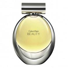 Calvin Klein Beauty Eau De Perfume Spray 30ml - Parfum femeie