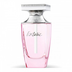 Pierre Balmain Extatic Eau De Toilette Spray 60ml - Parfum femeie