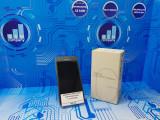 Samsung Galaxy Grand Prime G531F Black FACTURA+GARANTIE Impecabil, Negru, Neblocat, Single SIM